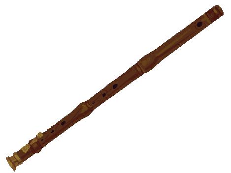 flute.png