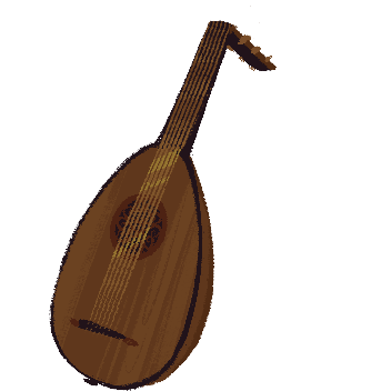 lute.png